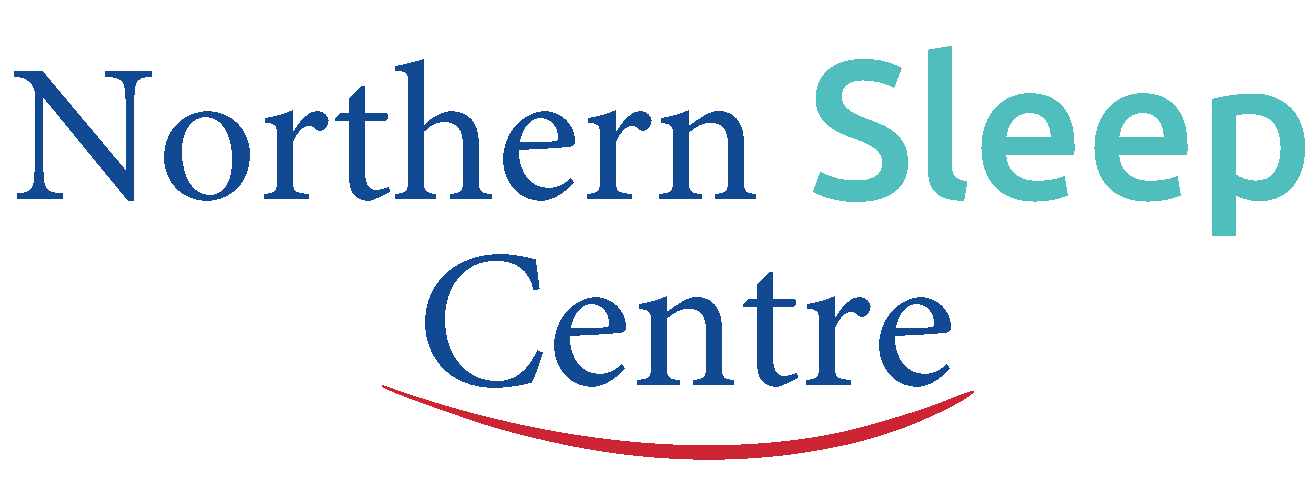 Northern Sleep Centre